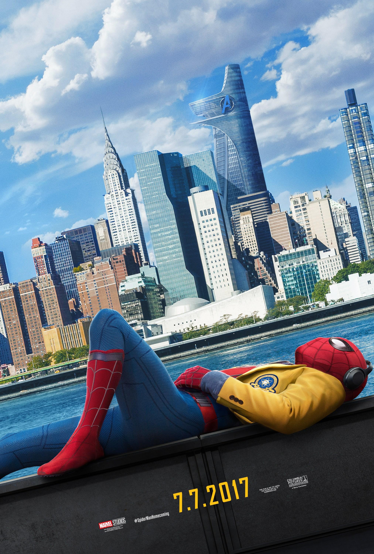 351-spidermanhomecomingposter.jpg