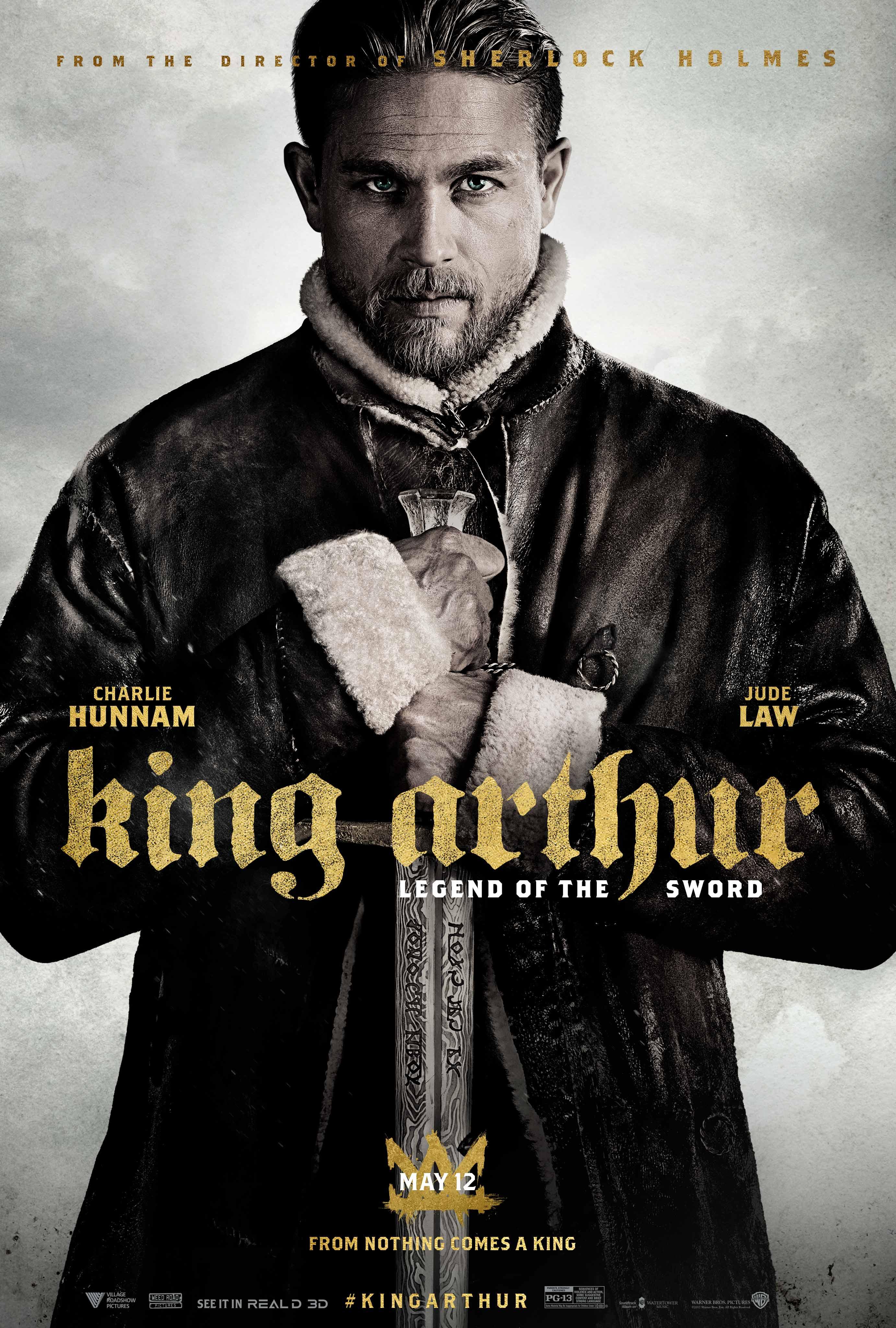 354-king_arthur_legend_of_the_sword.jpg