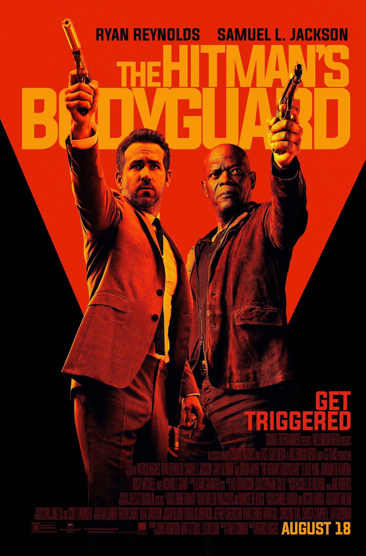 362-hitmans_bodyguard_ver4_xxlg.jpg