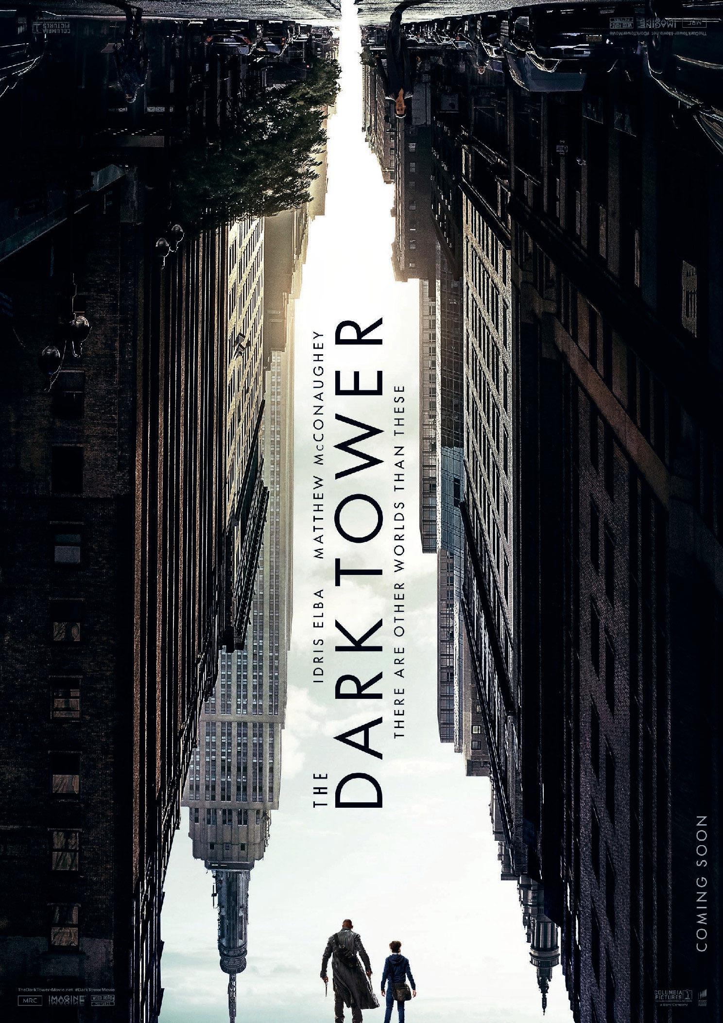 367-dark_tower_xxlg.jpg
