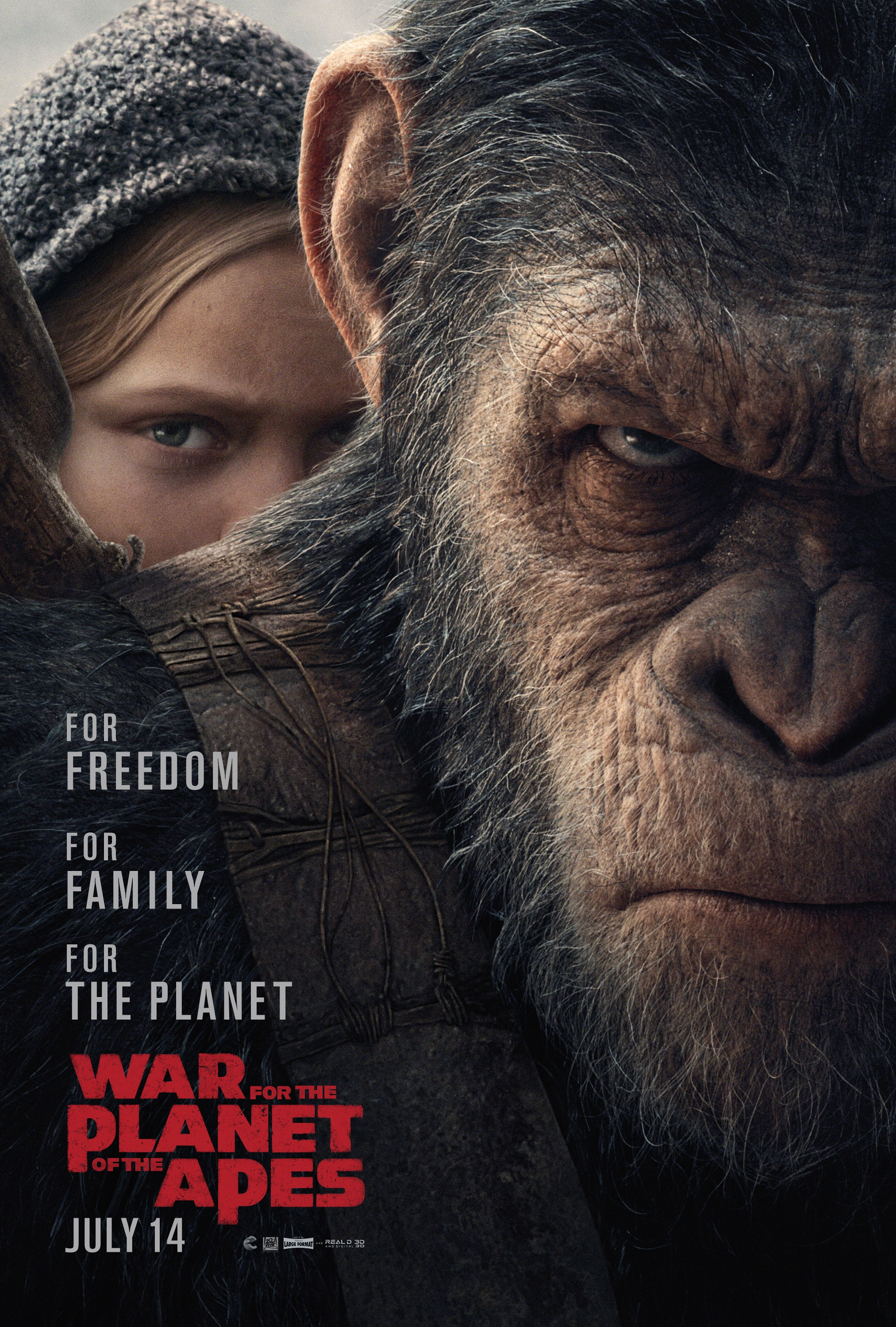 368-war_for_the_planet_of_the_apes_ver2_xxlg.jpg