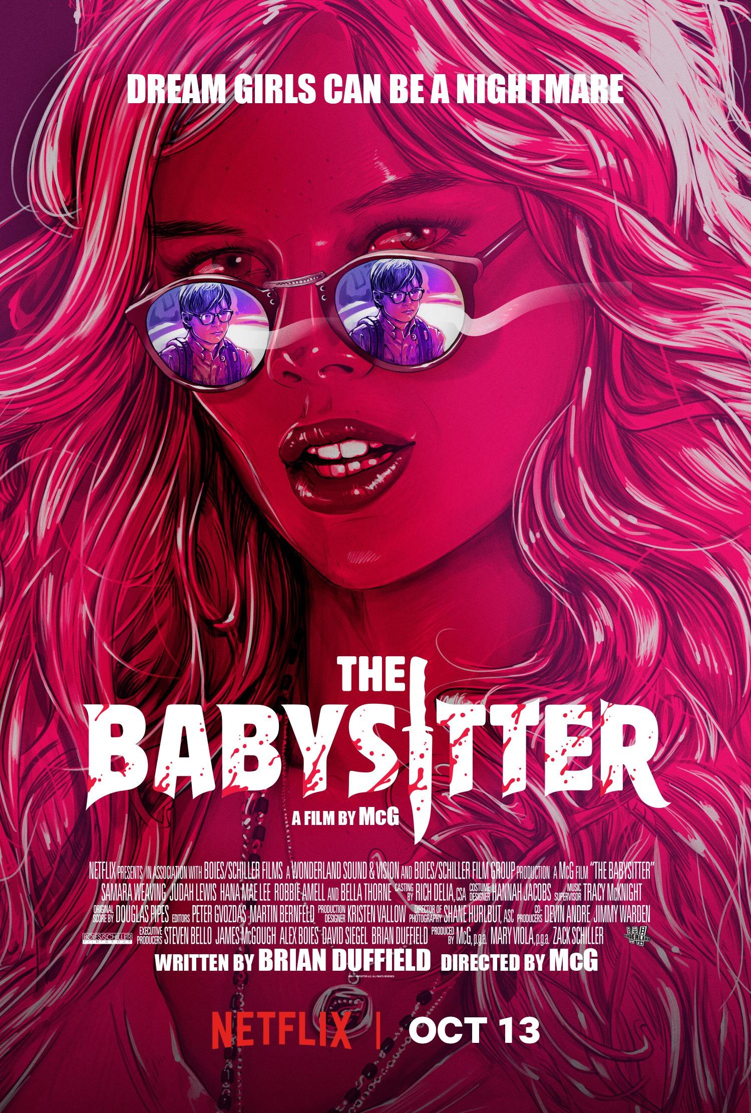 369-babysitter_xxlg.jpg