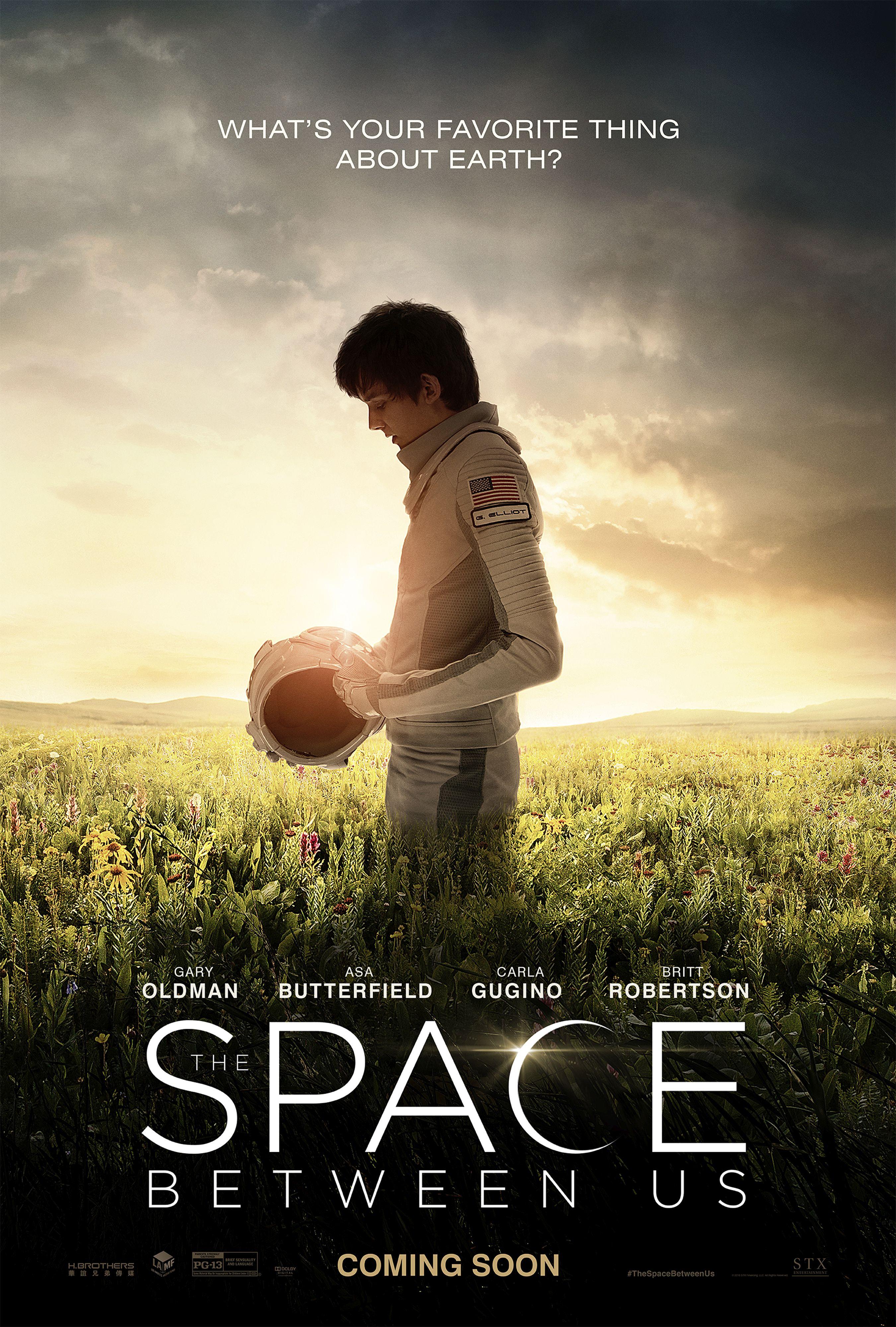 371-the-space-between-us.jpg