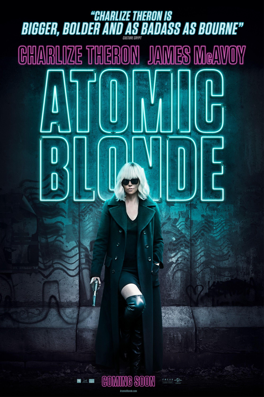 372-atomic_blonde_ver4_xxlg.jpg