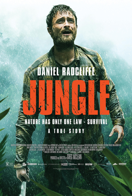 373-jungle-official-poster.jpg