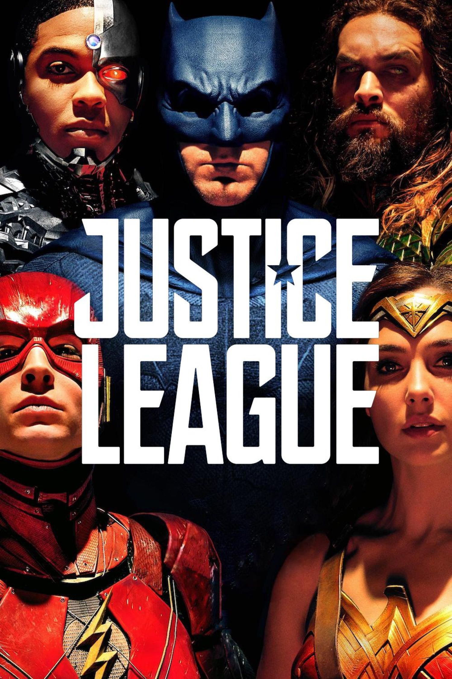 377-justice_league-poster.jpg
