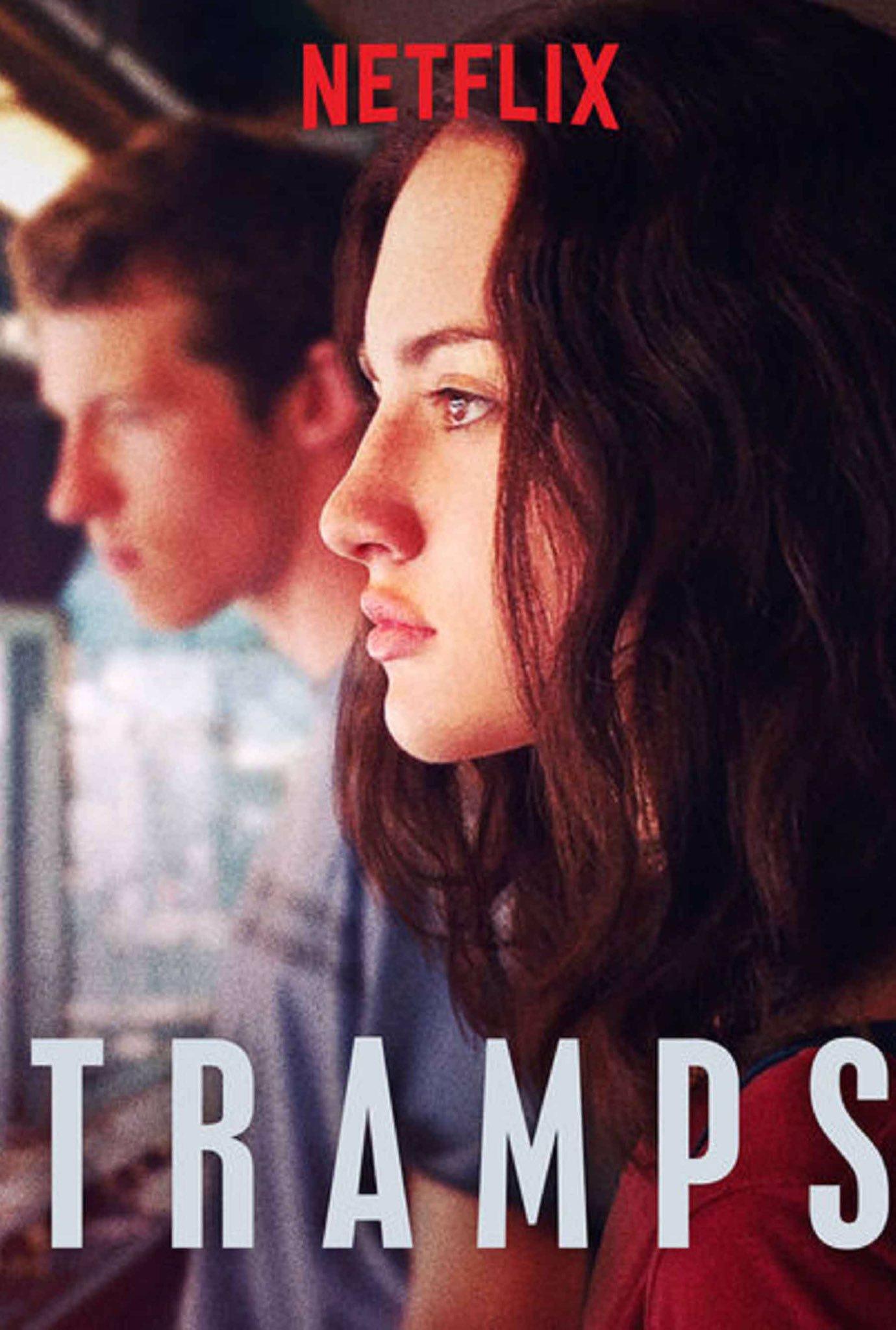 381-tramps_poster.jpg