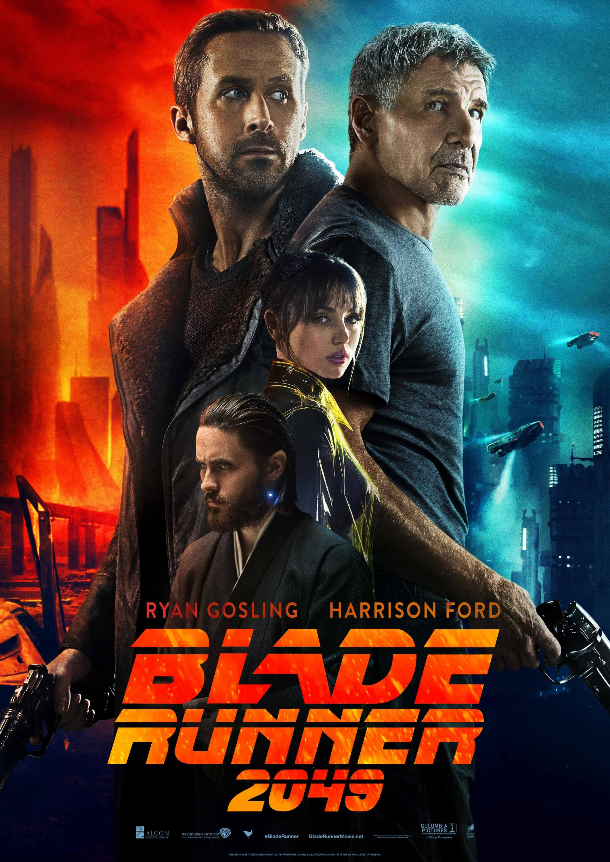 382-blade_runner_twenty_forty_nine_ver4_xxlg.jpg