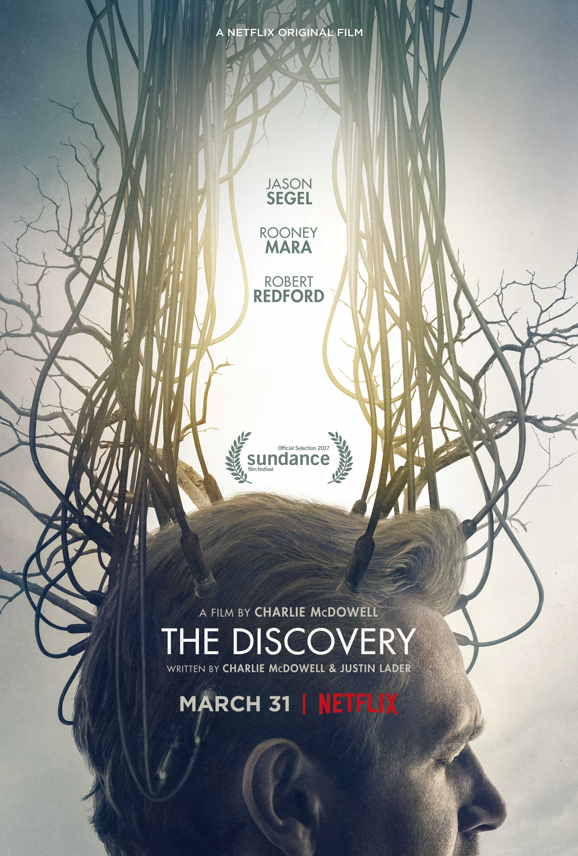 385-discovery_xxlg.jpg