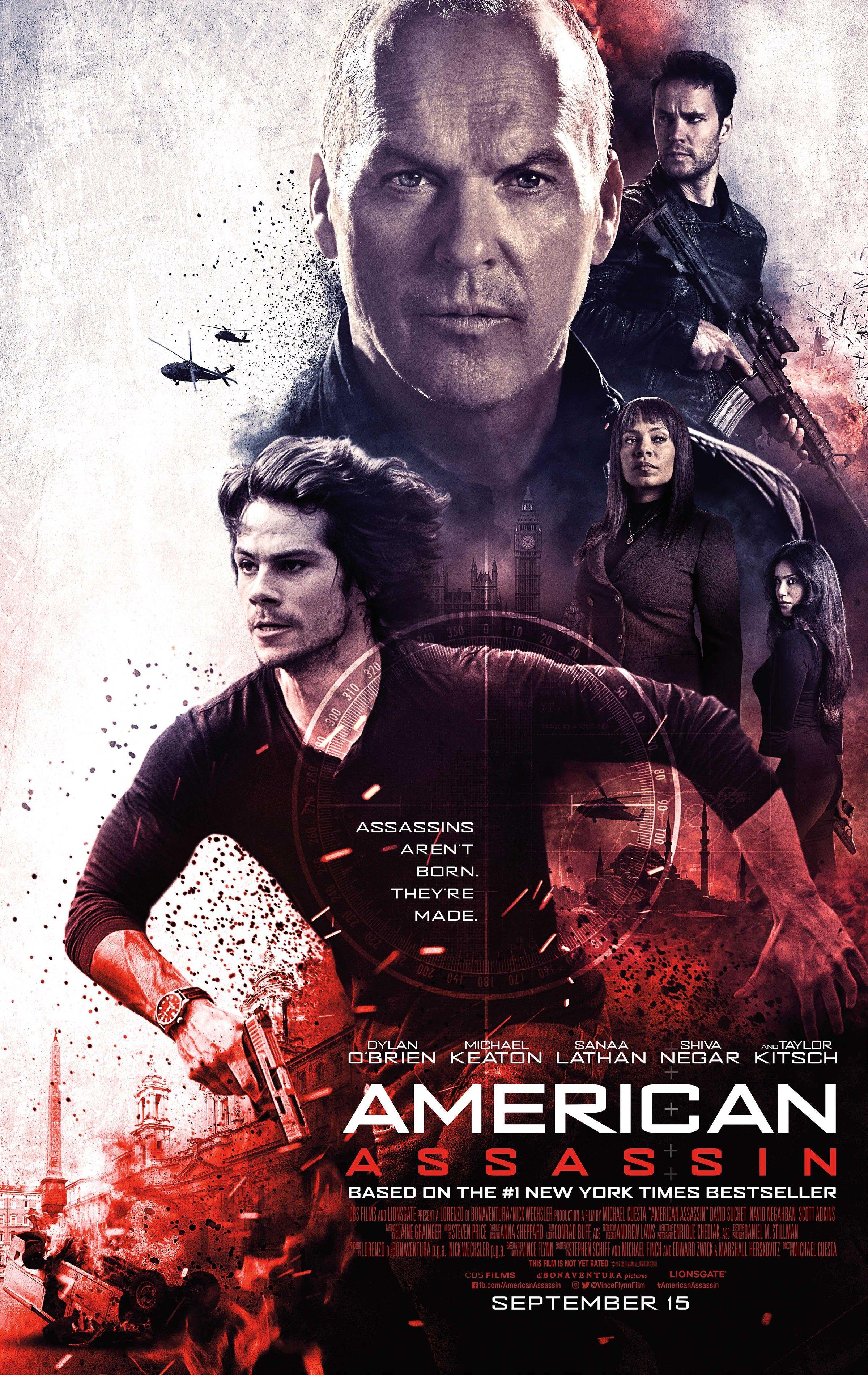 386-americanassassin_poster.jpg