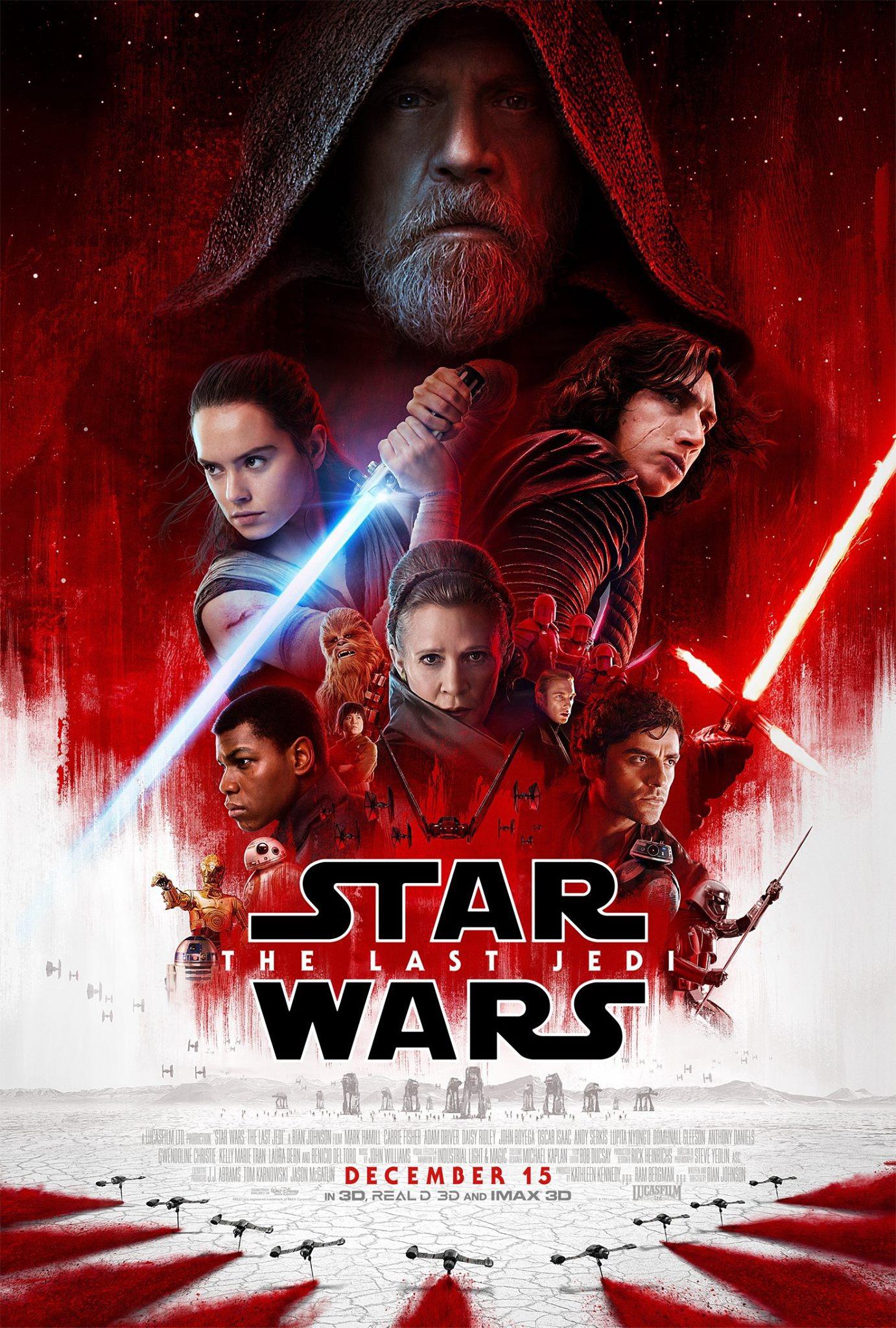 388-star_wars_the_last_jedi_ver9_xxlg.jpg