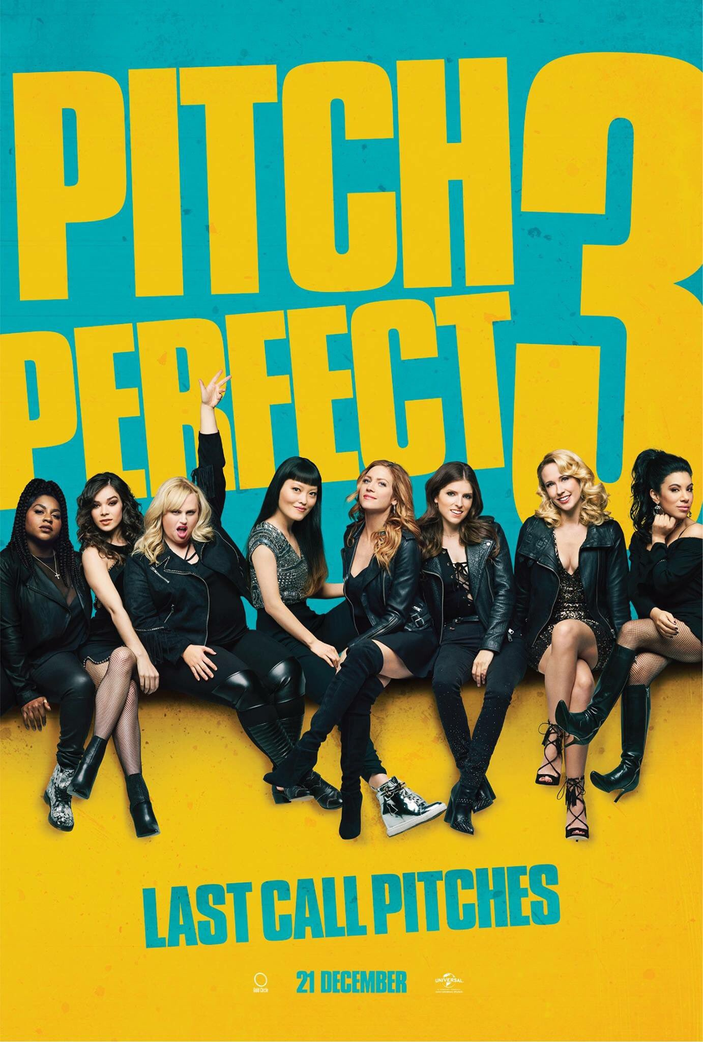 413-pitch_perfect_three_ver3_xxlg.jpg