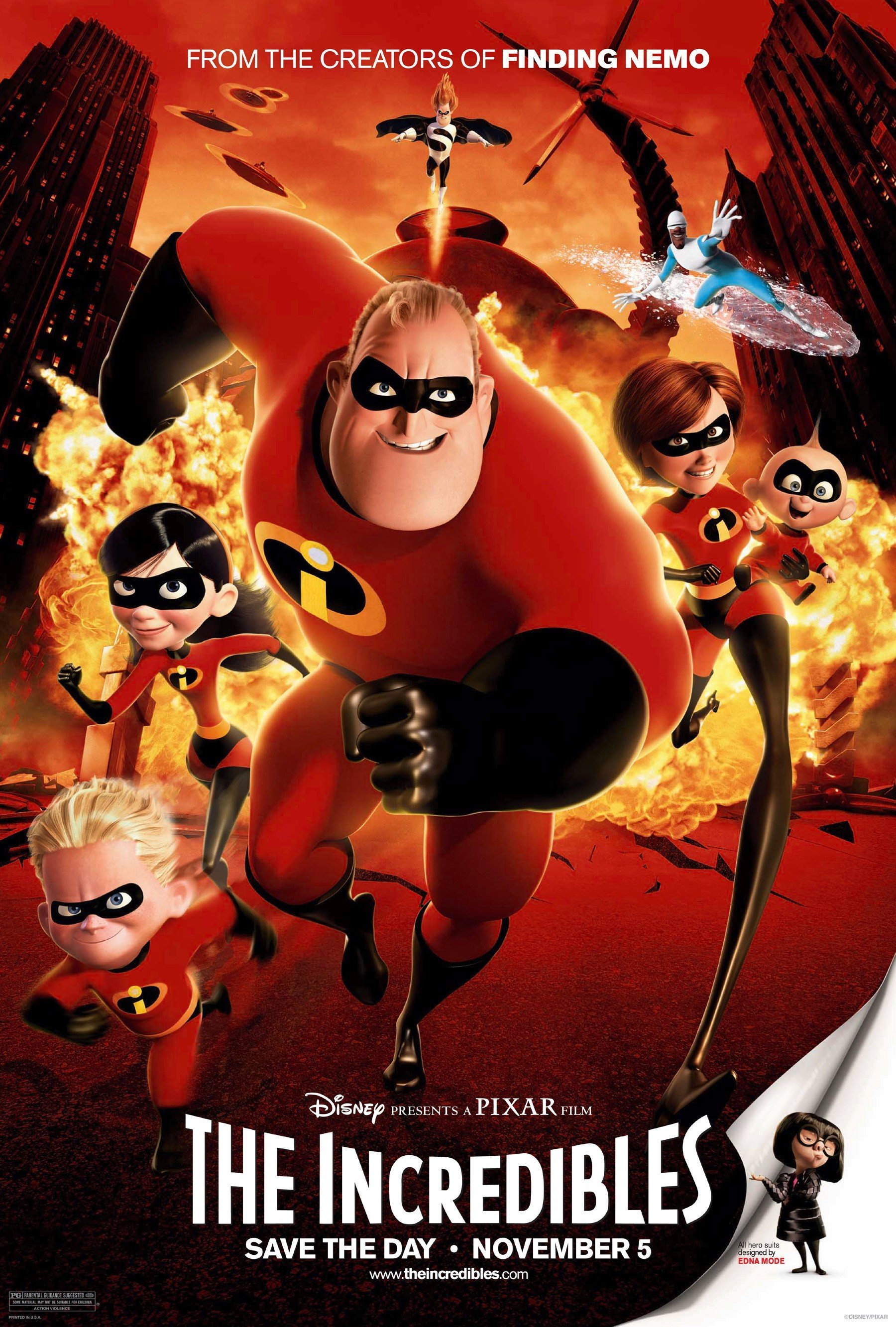 415-the-incredibles441-2289.jpg