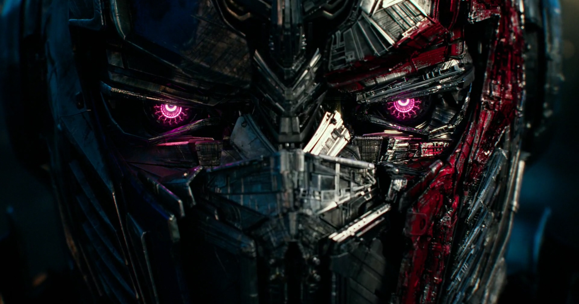transformers_the_last_knight_193303_960.jpg
