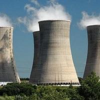 Harmadával olcsóbban kap atomerőművet Szlovákia az oroszoktól