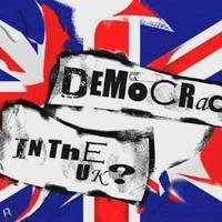 Demokrácia 1.0