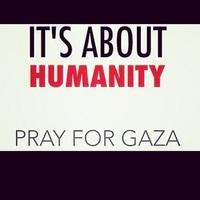 Rob Schneidertől Selena Gomezig - sztárok Gáza mellett