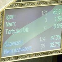Ha a hazáért semmi sem drága, miért nem tudta a Fidesz megvenni a Wartburg féltengelyét?