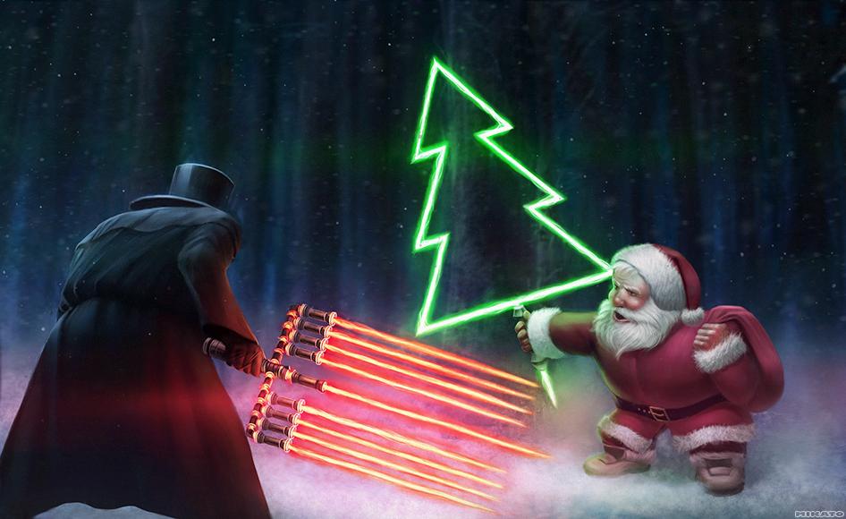 hanukkah_vs_christmas.jpg