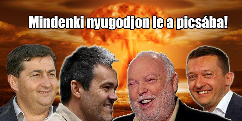 kollazs.png