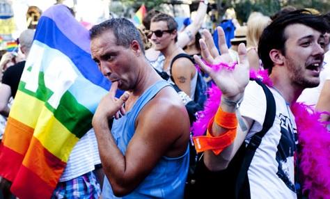 pride_2.jpg