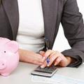 Néhány tipp, hogy jobban sikerüljön a béralku