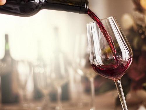 asda-red-wine.jpg