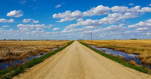 dusty-road-to-nowhere-drumheller-alberta-canada.jpg