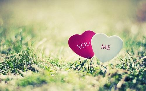 love-me-or-hate-me-hd-wallpapers-free-126872404.jpg
