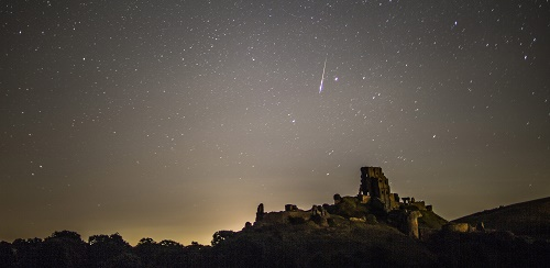 perseid_meteor_shower_photo_09-e1471016400825.jpg