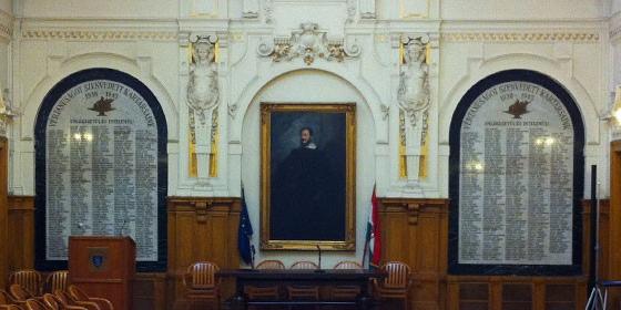 budapesti_ugyvedi_kamara-mandiner_jog.png