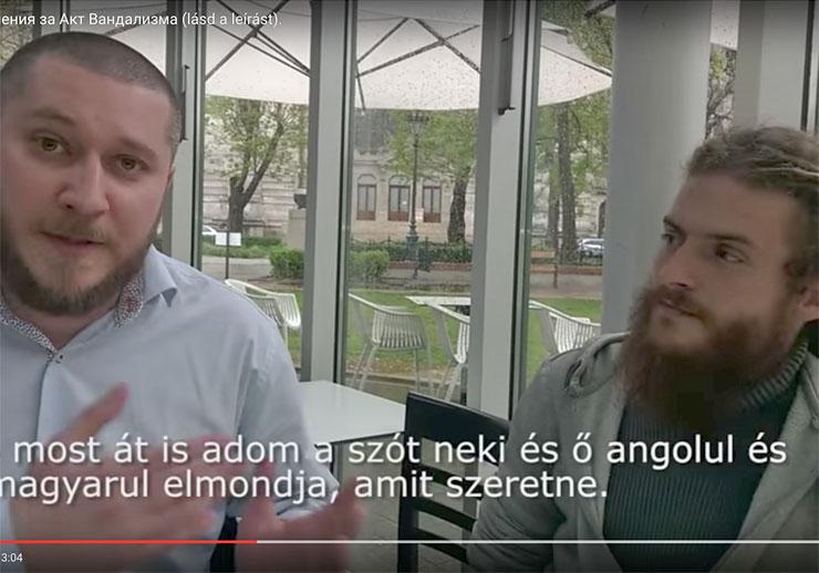komaromy_csecsen-heti_valasz.jpg
