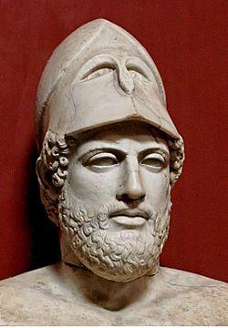 pericles-hu_wikipedia_org.JPG