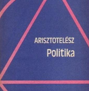 politika-moly_1.jpg