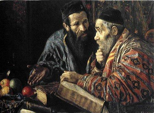 rabbi-laifi.jpg