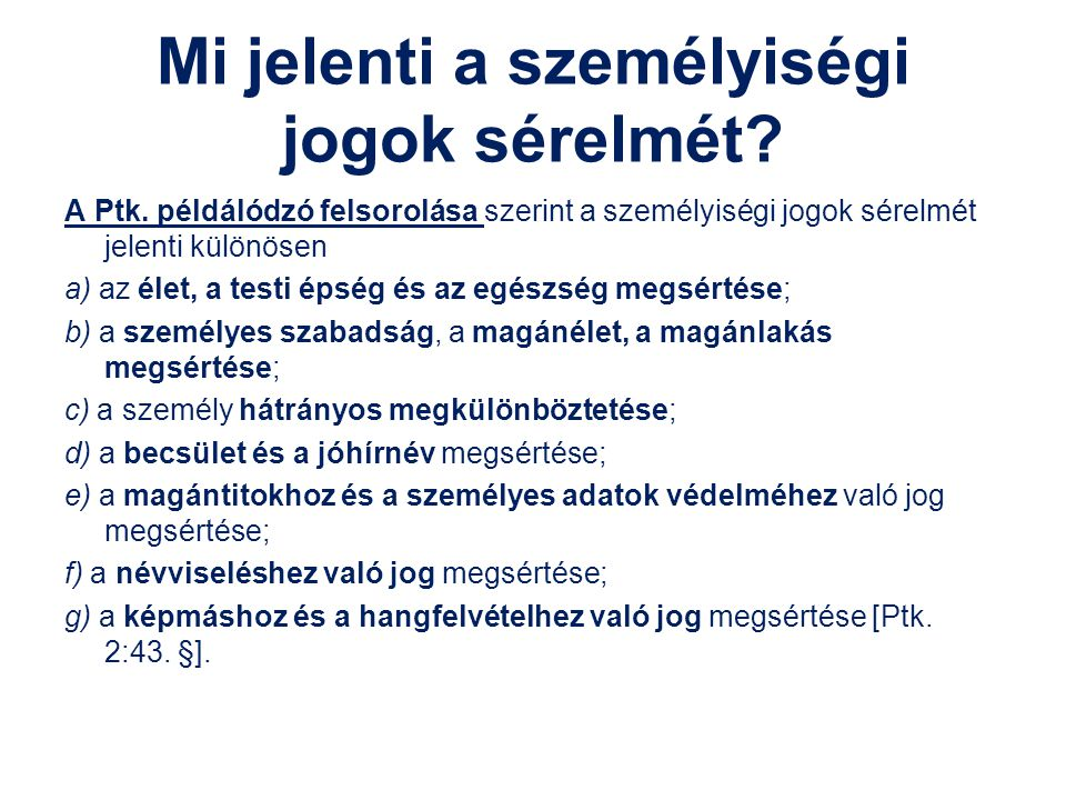 szemelyisegi_jogok_serelmet-slideplayer_hu.jpg