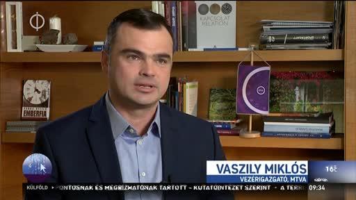 vaszily-nava_hu.jpg
