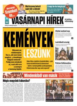 vh-vasarnapi_hirek.png