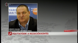 rezsicsokkentes-hitelkalkulator_penzugyek_es_hirek.png