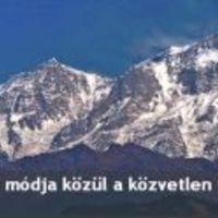 Himalájai Jóga Tradíció - kezdő gyakorlás (és Telihold meditáció)