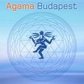 Brahma Stúdió - Agama jóga