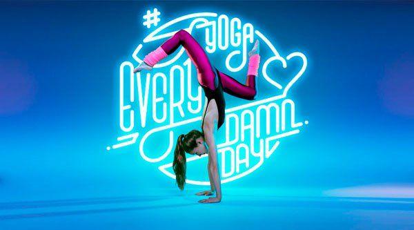 10-yoga-every-day-1514655775992_jpg_w1080.jpg