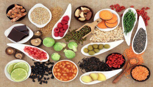 7-ayurveda-healthy-diet-1514655713259_jpg_w1080.jpg