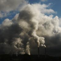 Mi füstöl Gyöngyöspatán? avagy a partikuláris jogalkotás és jogalkalmazás kihívásairól