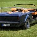 Ami jár, az jár: Rolls Royce vadászatra