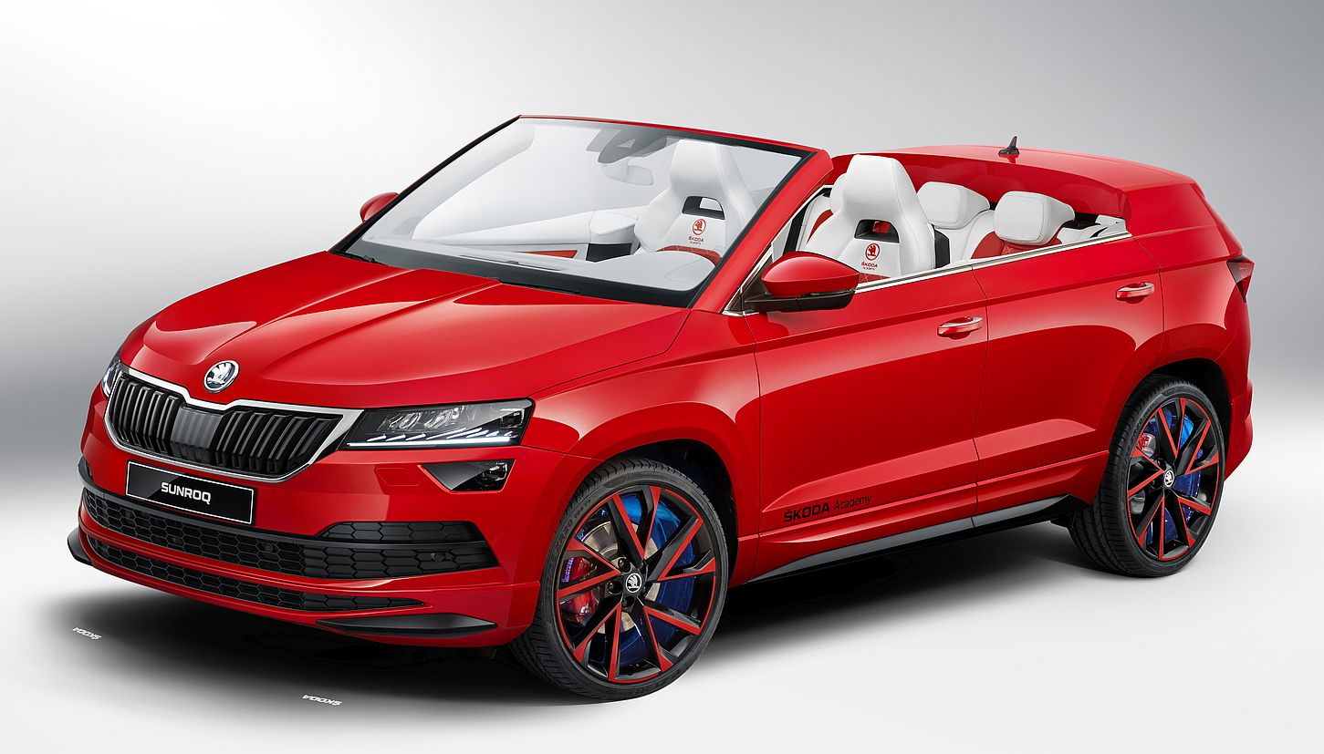 skoda-sunroq--concept-car_v.jpg