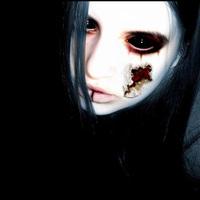 John Cure: A Gonosz új arca (regény) Második részlet - Rémálmok