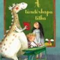 Gyerekkönyvek a fa alá 2.