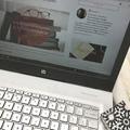 Blogajánló 4.