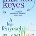 Marian Keyes: A legfényesebb csillag